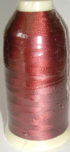 Marathon Embroidery Machine RAYON Thread -  1159